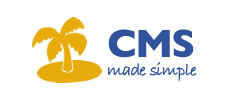 cms-made-simple