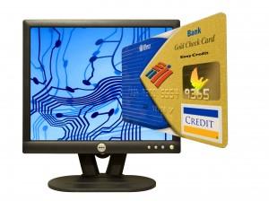 dator-kreditkort